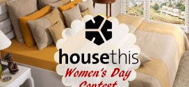 Women's Day Contest powered by House This & Jabong!
