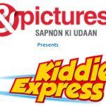&tv kiddies express