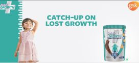 Catch-up on Lost Growth & Get the Sigh of Relief!