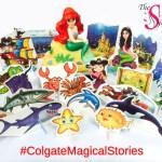 Adwik #ColgateMagicalStories