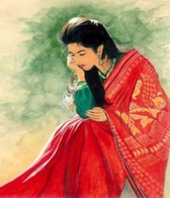 kavita ya ghazal