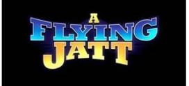 10 reasons to watch A Flying Jatt on Zee Cinema on 22 Oct@8PM