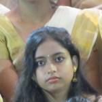 graduation ceremony Anindhya Notre Dame Academy