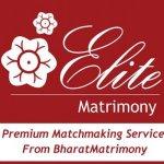 Elite Matrimony