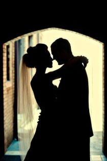 pre wedding photoshoot dream wedding