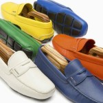 types of loafers for men the style symphony