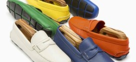 Loafers: The Ultimate Classic Footwear for All Seasons