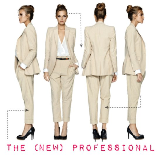 office wear style tips corporate wear fashion tips teaming ideas work