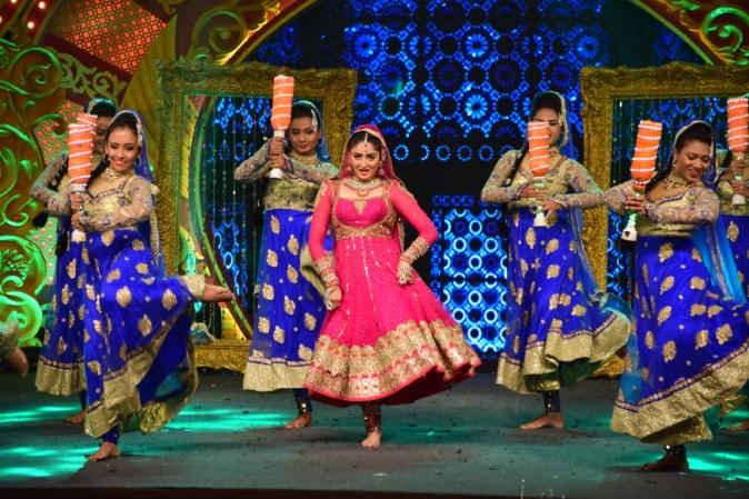 Asha Bhosle Timeless Asha Zee Classic
