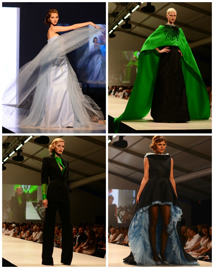 Zang Toi Collage