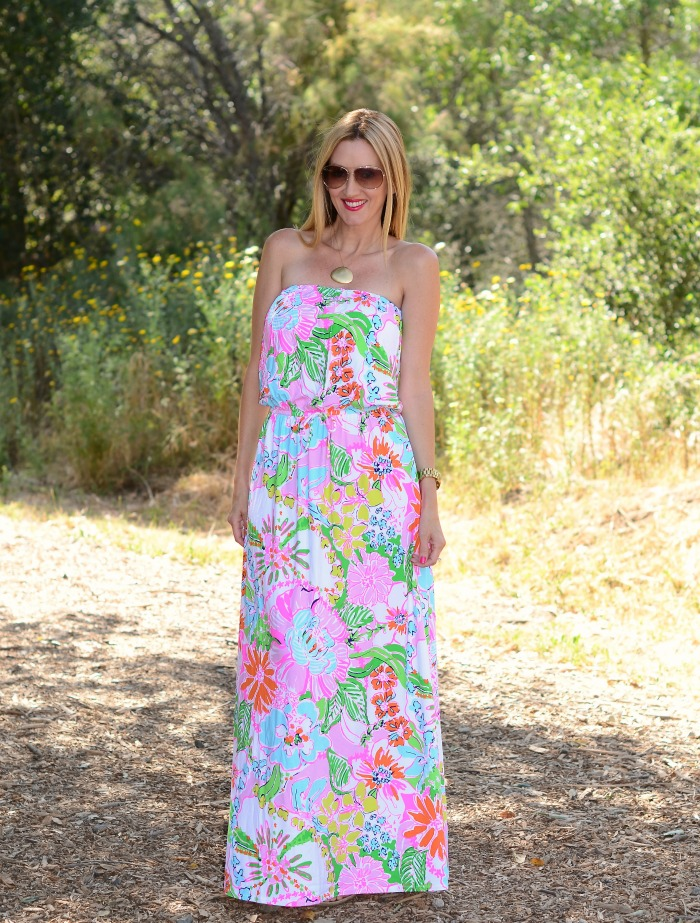 6941e9d859 the stylish housewife » Blog Archive Lilly Pulitzer for Target - the ...