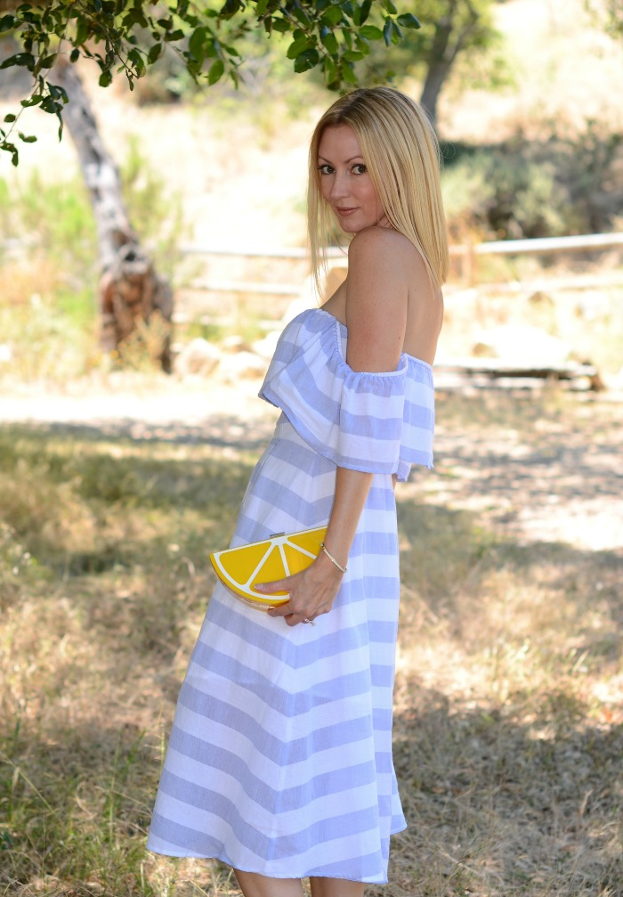 Lemon Clutch