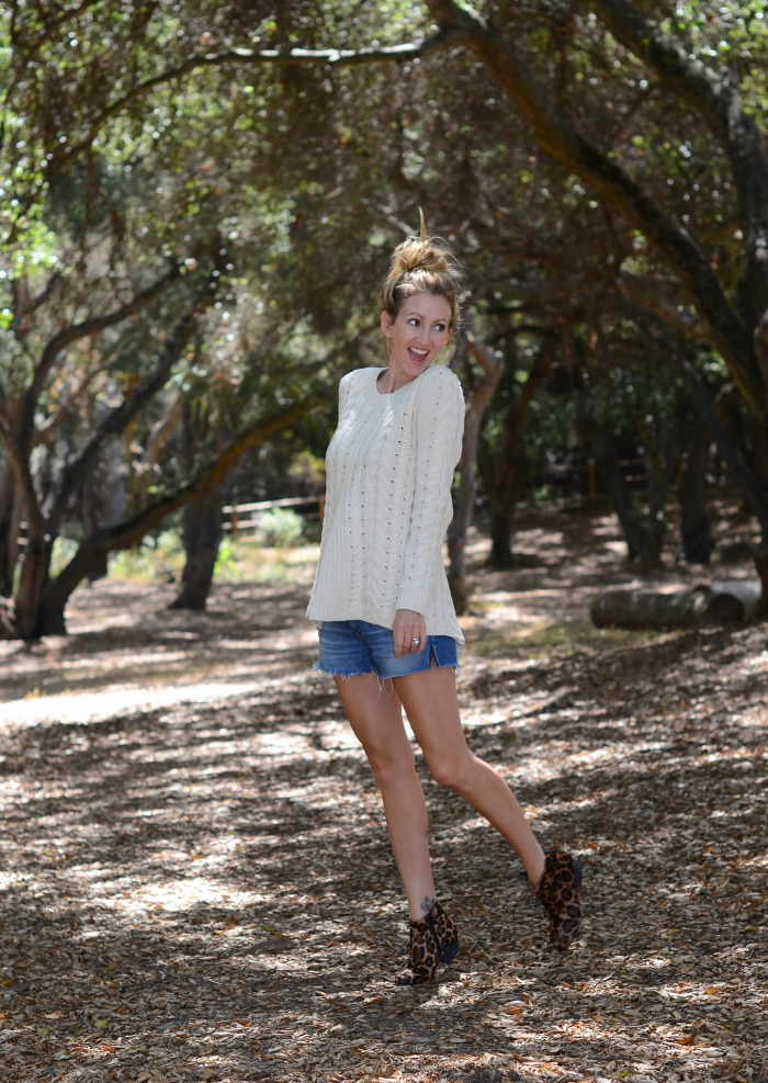 cabi-sweater