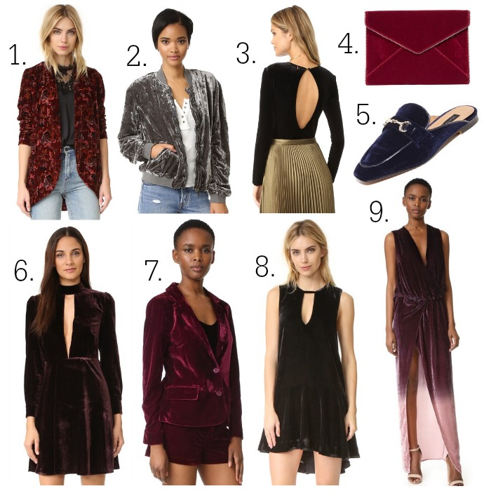 shopbop-velvet-favorites