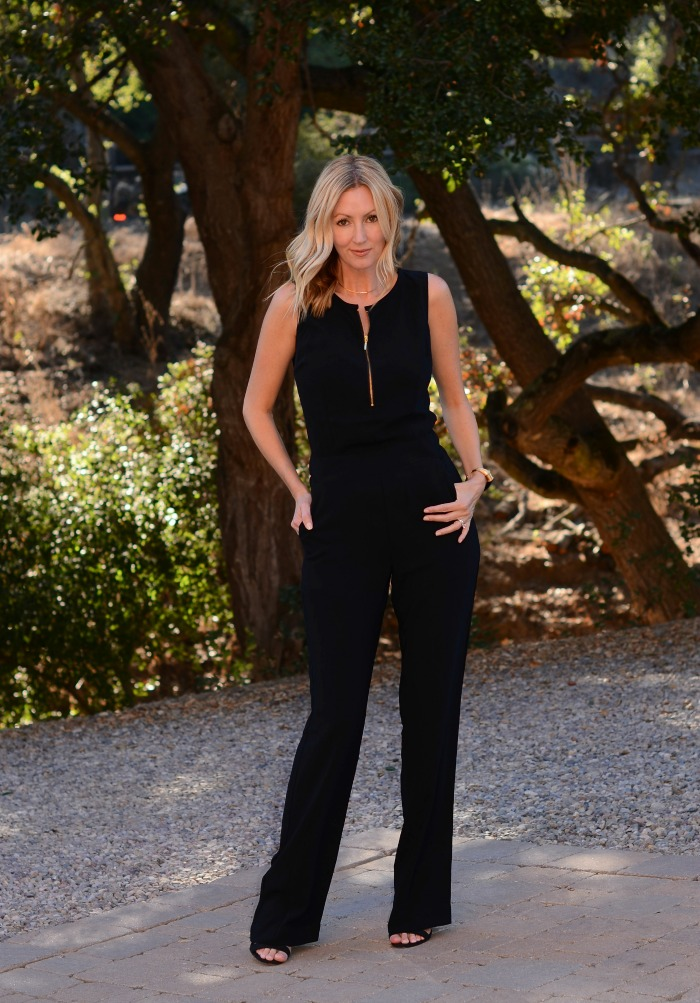 cabi-grace-jumpsuit-2
