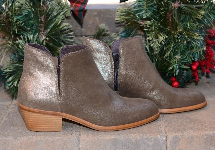 garnet-hill-alessandra-italian-ankle-boots