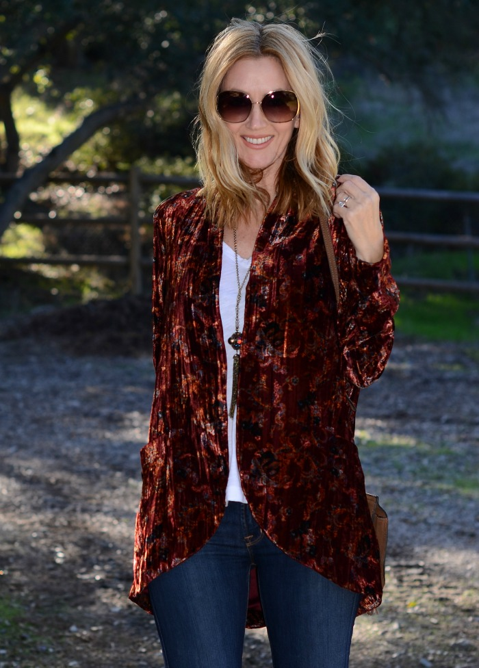 shopbop-free-people-velvet-blazer
