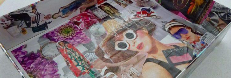 diy-tray-organizer-collage
