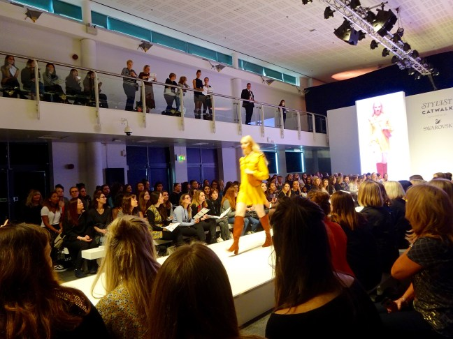 stylist-live-2016-event-london