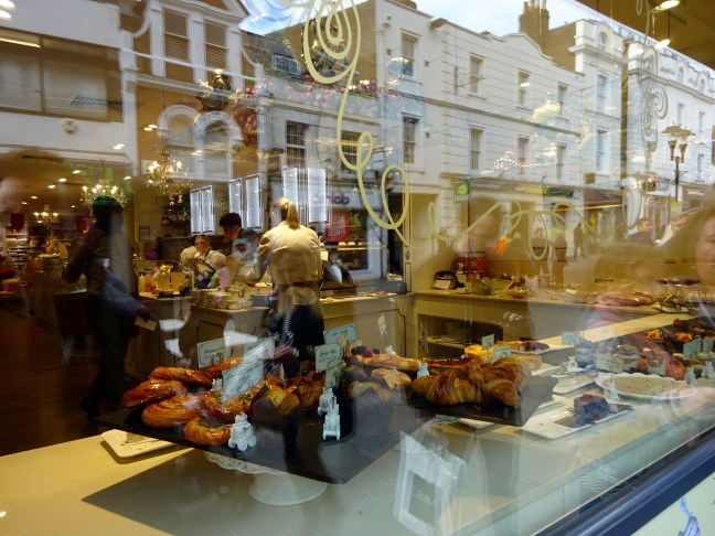 Windsor-UK-travel-where-to-eat