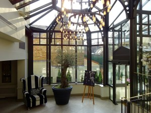 Windsor-castle-hotel-mgallery-sofitel