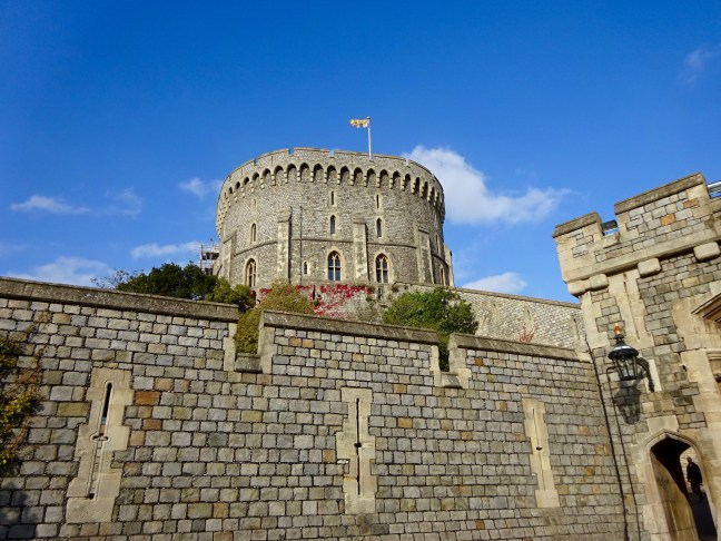 Windsor-castle-UK-travel