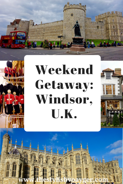 Windsor-UK-travel