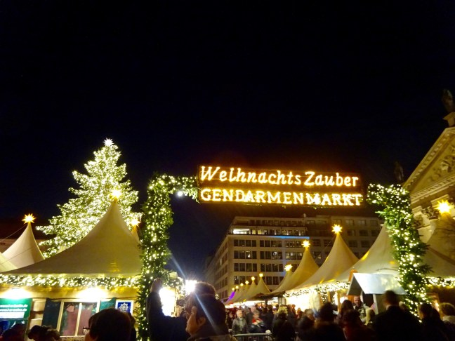berlin-germany-christmas-markets