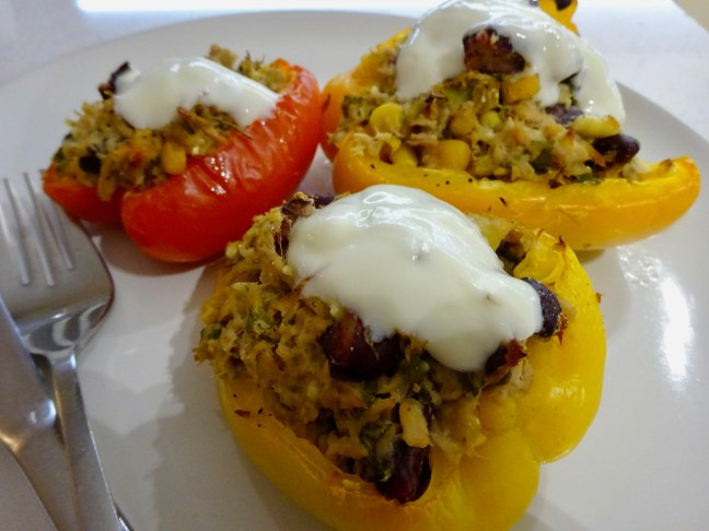 tuna-stuffed-peppers-cooking-recipe