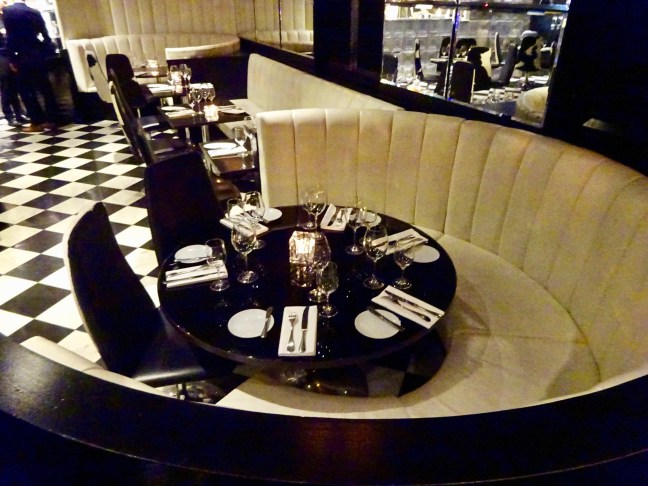 argentinian-steak-gaucho-picadilly-restaurant-london