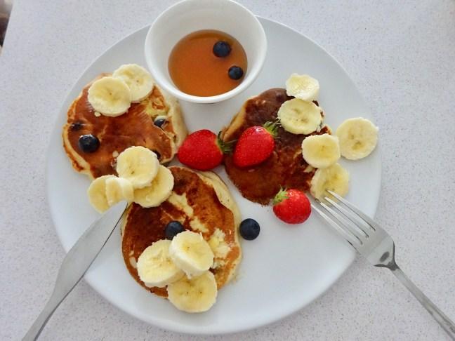blueberries-ricotta-pancakes-recipe