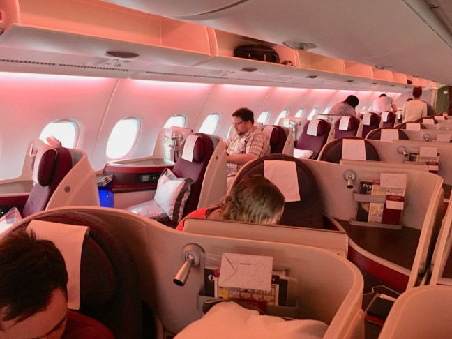 qatar-airways-business-class-travel-review