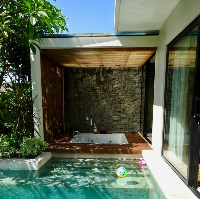 bali-berry-amour-villa-review