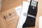London Sock Co.