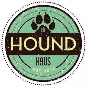 HoundHaus_crop