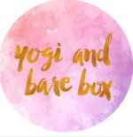 Yogi and Bare Box