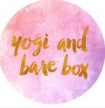 Yogi and Bare Box