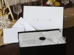 Sex in a Box