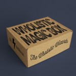The Wholistic Box