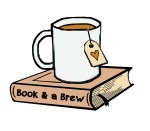 Book and a Brew