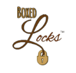 Boxed Locks Ltd