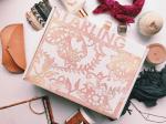 Starling Box