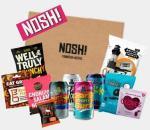 NOSH! Box Snack & Craft Beer