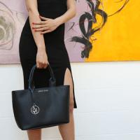 Secret Handbag Club