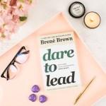Managerine Female Leaders Book Club