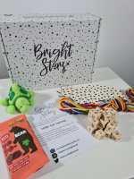 Bright Stars subscription box