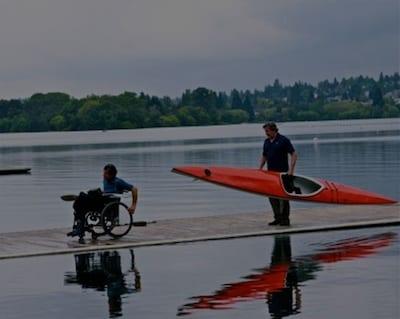 Alan+wheelchair