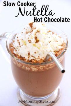 crockpot-nutella-hot-chocolate