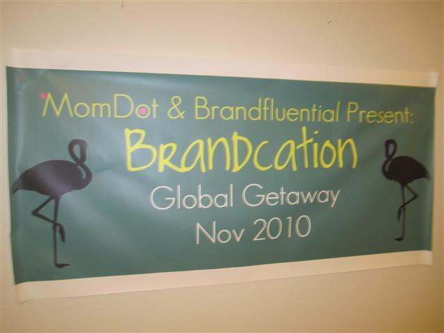 Brandication