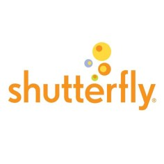 Shutterfly Holiday CardsRead My Review